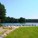 Tourismusverband: Mecklenburgische Seenplatte hat noch Reserven