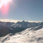 Schweizer Skigebiet Moléson verkauft lebenslangen Skipass