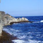 Sommerurlaub 2012 – die schönsten Reiseziele