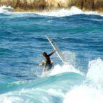 Sardinien im Sommer erleben