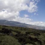 Teneriffa-Urlaub jetzt auch im Öko-Dorf möglich