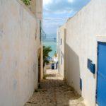 Tunesien: Kostenlose Umbuchung für Reisen möglich