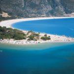 Sommerurlaub 2012: Türkei besonders beliebt