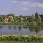 Kuren und Wellness in Ungarn äußerst beliebt