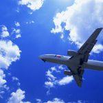 Das Jahr 2010 für Passagiere und Airlines