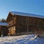 Südtirol: Urlaub auf dem Bauernhof