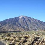 Faszinierende Reisen zu den Vulkanen der Welt