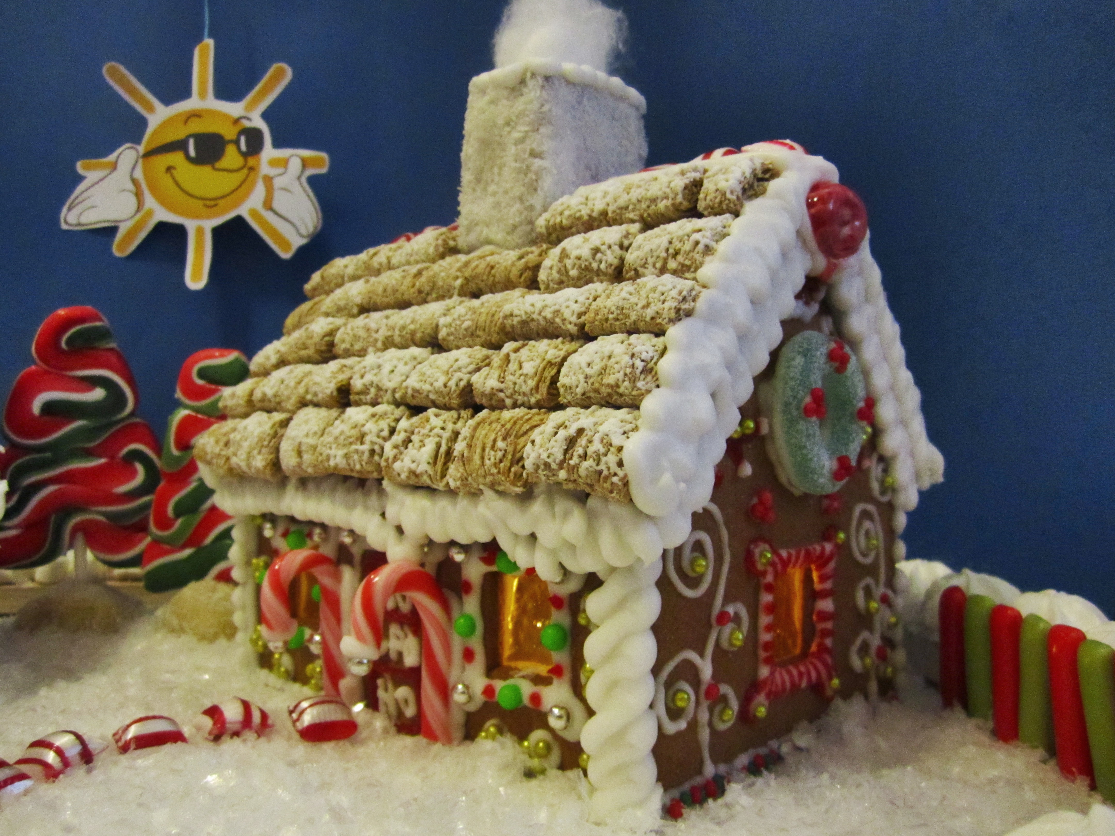 Weihnachtsgewinnspiel_Lebkuchenhaus