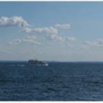 Seabourn Quest – neues Schiff der Reederei Seabourn