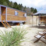 tourist-online.de: die verrücktesten Ferienwohnungen 2014