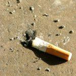 Neues Anti-Tabak-Gesetz in Spanien bringt Einschränkungen für Urlauber