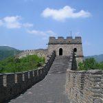 Trotz Wirtschaftskrise gute Prognosen für Chinareisen