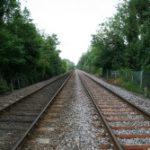 Bahn zahlt nach Klimaanlagen-Chaos erste Entschädigungen