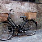 Fahrradtour durch drei Länder im Odenwald