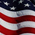 Passagierdaten bei Reisen in die USA – neue Regelung