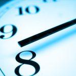 Frühbucher oder Last Minute