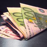 FTI zahlt Mitarbeitern Bonus aus