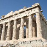 Streik in Griechenland legt Flugverkehr lahm