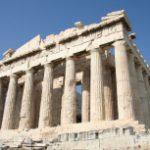 Streiks in Griechenland – Stornierung nicht kostenlos