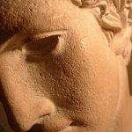 Athen Urlaub eventuell kostenlos stornierbar