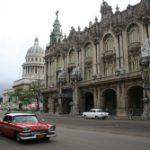 Individualreisen nach Kuba