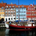 Kopenhagen 2012 erleben