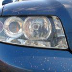 Kostenlose Mietfahrzeuge auf Zypern