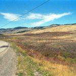 Urlaub mit dem Wohnmobil – Frühbuchherrabatte bei TUI