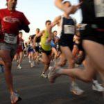 Marathon-Reisen – neuer Trend bei Sportbegeisterten