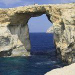 Malta: Neues Qualitätssiegel für Sehenswürdigkeiten