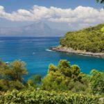 Kaum Umweltinformationen zu einzelnen Reisen – Test von WWF