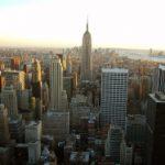 Spezialpreise für New York-Flüge bei Singapore Airlines