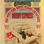 Orient-Express jetzt auch in Dresden