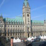 Deutschlandurlaub weiter hoch im Kurs – Trends der Reisen Hamburg 2010