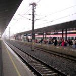 Schauinsland Reisen baut Programm aus
