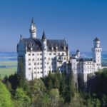 Tourismus 2011: Urlaub in Deutschland immer beliebter