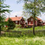 Sommerurlaub in Schweden – Lohnt sich das? Und ob!
