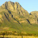 Südafrika –  Abwechslungsreicher Luxusurlaub mit Sonne, Strand und Sehenswürdigkeiten