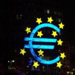 Schwacher Euro verteuert den Reisesommer