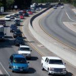 Tipps für sichere Autoreisen vom ADAC