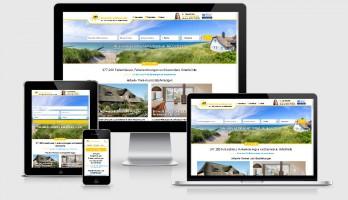 responisive tourist-online.de