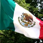 Neue Themenstraßen in Mexiko