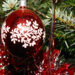 Weihnachten auf dem Kreuzfahrtschiff