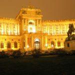 Urlaub in Österreich – die schönsten Orte und Sehenswürdigkeiten