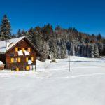 Winterreiseziel Deutschland – Entdecken Sie die schönsten Ecken in der Heimat!