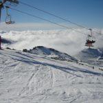 Skipasspreise für Ischgl online